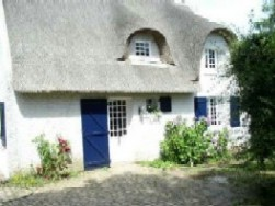Ferienhaus Bretagne Finistere