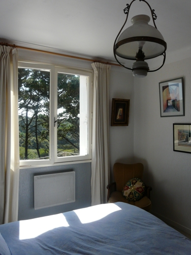 bretagne ferienh user ferienhaus le conquet meerblick. Black Bedroom Furniture Sets. Home Design Ideas