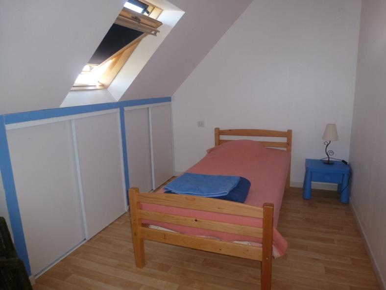 neues ferienhaus penmarch st pierre maison maryline. Black Bedroom Furniture Sets. Home Design Ideas